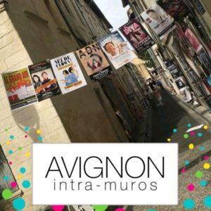 Avignon_Ambigu Theatre