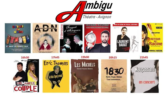 posters_ambigu_theatre
