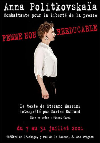 Femme-non-reeducable